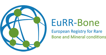 Eurr-Bone