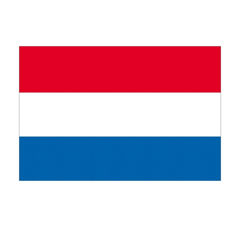This image has an empty alt attribute; its file name is nl-vlag.jpg